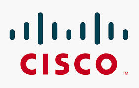 Cisco - Linksys