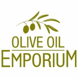 Olive Oil Emporium