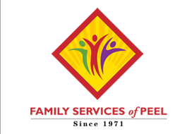 Family Services of Peel Region