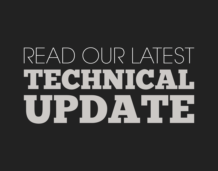 technical-update