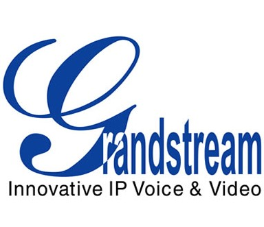 Grandstream UCM Security Vulnerability